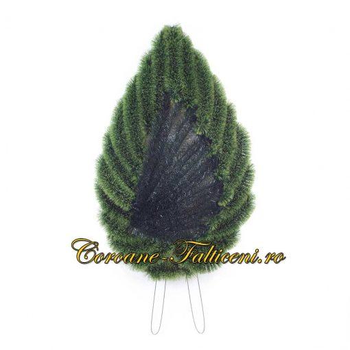 Coroane artificiale Falticeni Coroana C4 BO pin